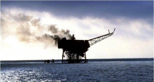 Learning from Experience - 31 Years after Piper Alpha Disastrous Accident
